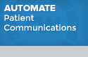 Automatic Appointment Communications