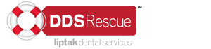 Dental Practice Management Services
