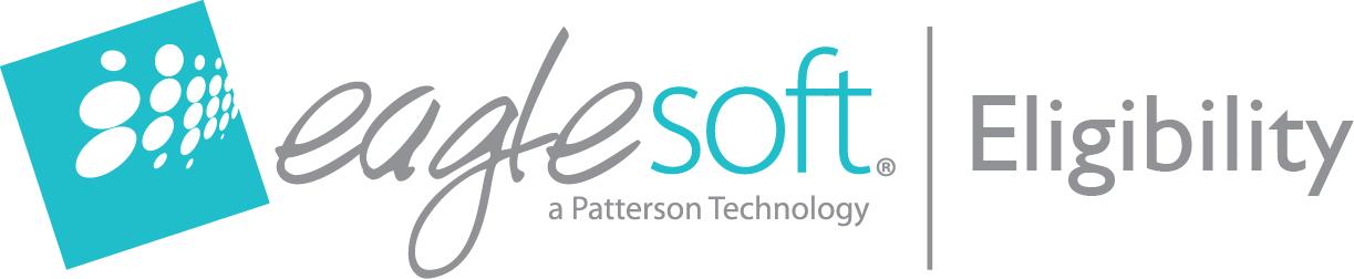 Dental Practice Management Services - Insurance | Patterson Dental