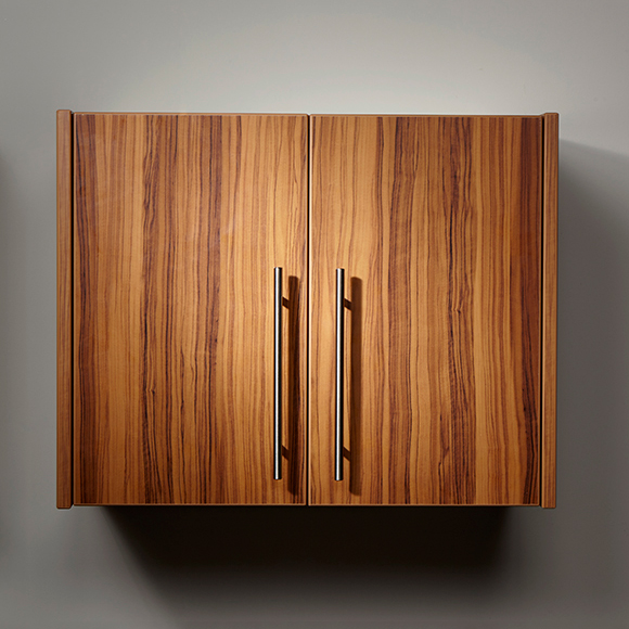 Midmark Artizan Expressions Wall Dental Storage Cabinets