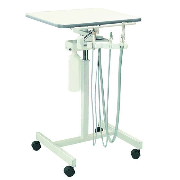 Proma A5640 Assistant's Cart