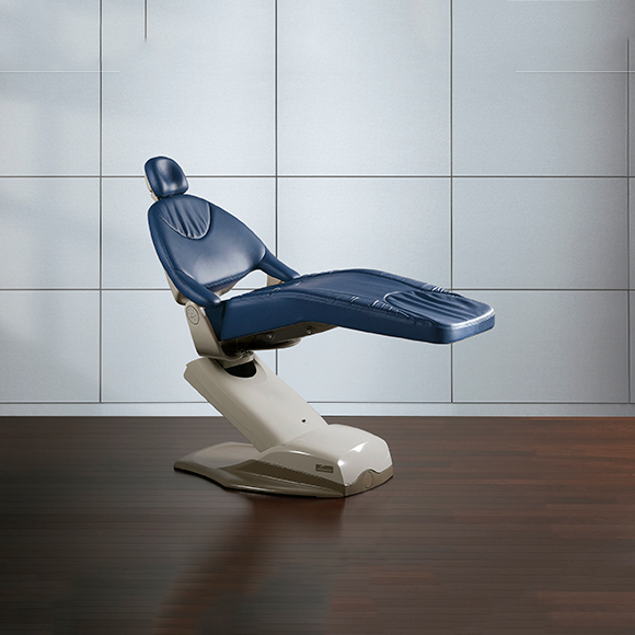 UltraComfort Dental Chair