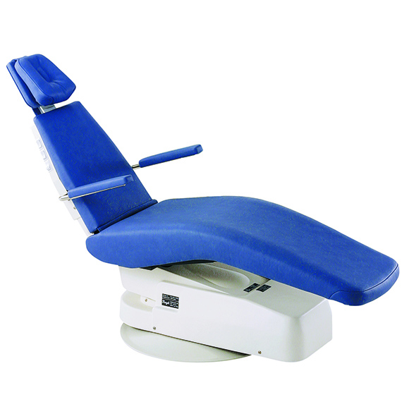 GP2 Dental Chair