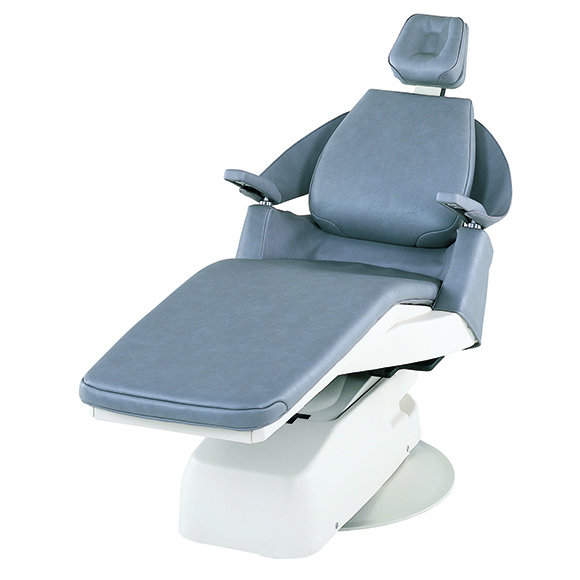 R16 Dental Chair