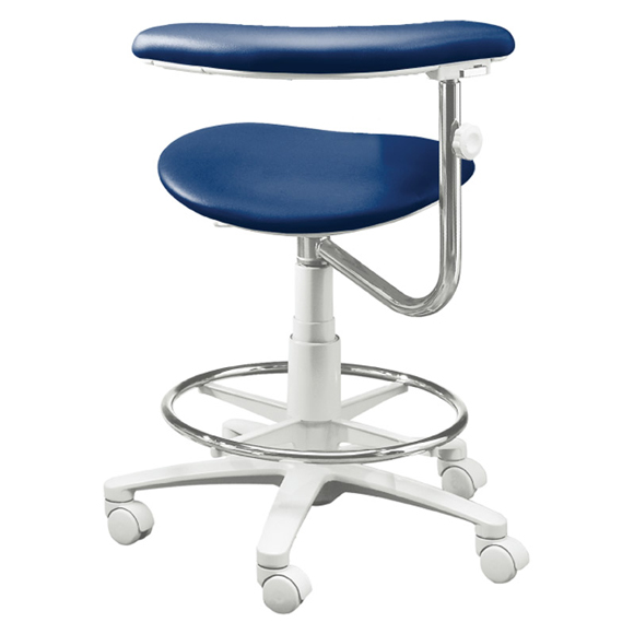 3300 Series Assistant Stool