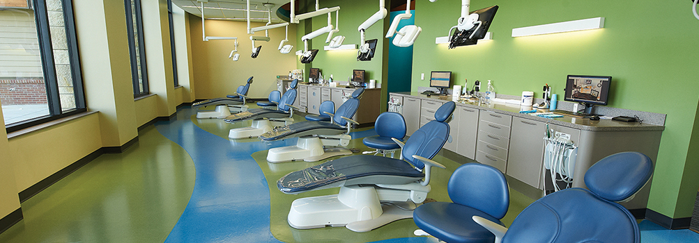 dental office design pictures. a full team of office design experts dental pictures
