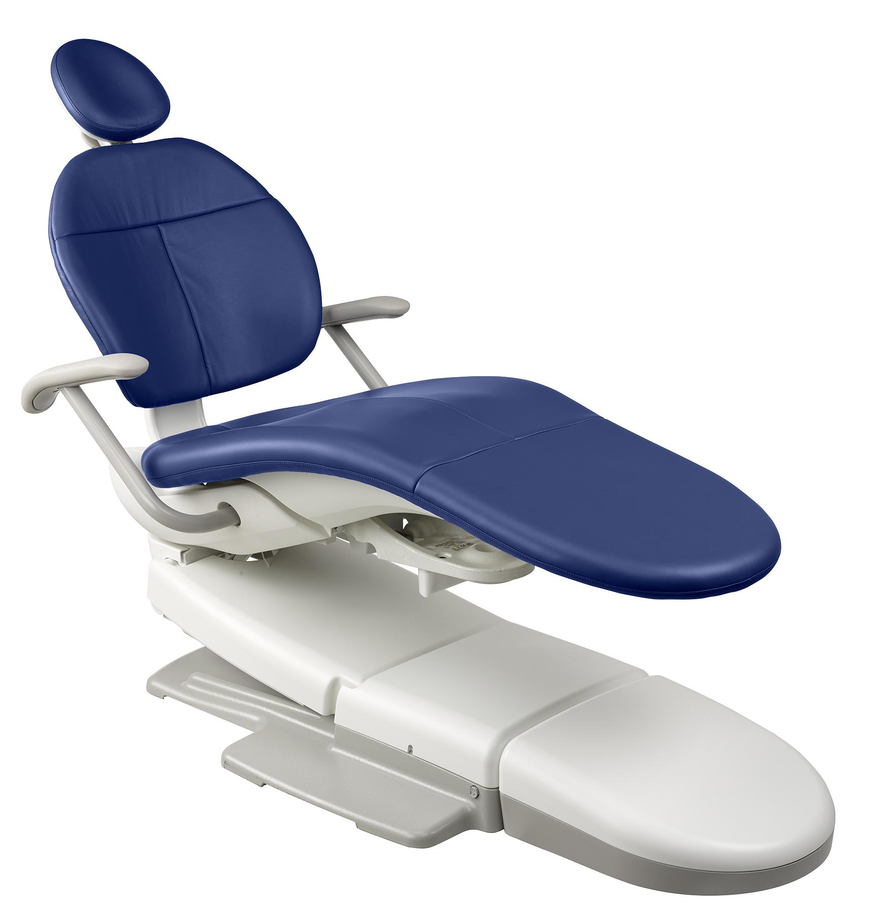 A dec 311 Dental Chair
