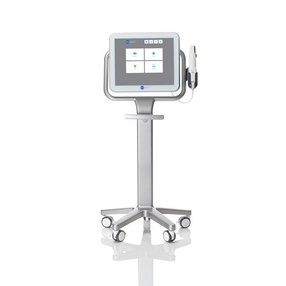 iTero Element Intraoral Scanner | Patterson Dental
