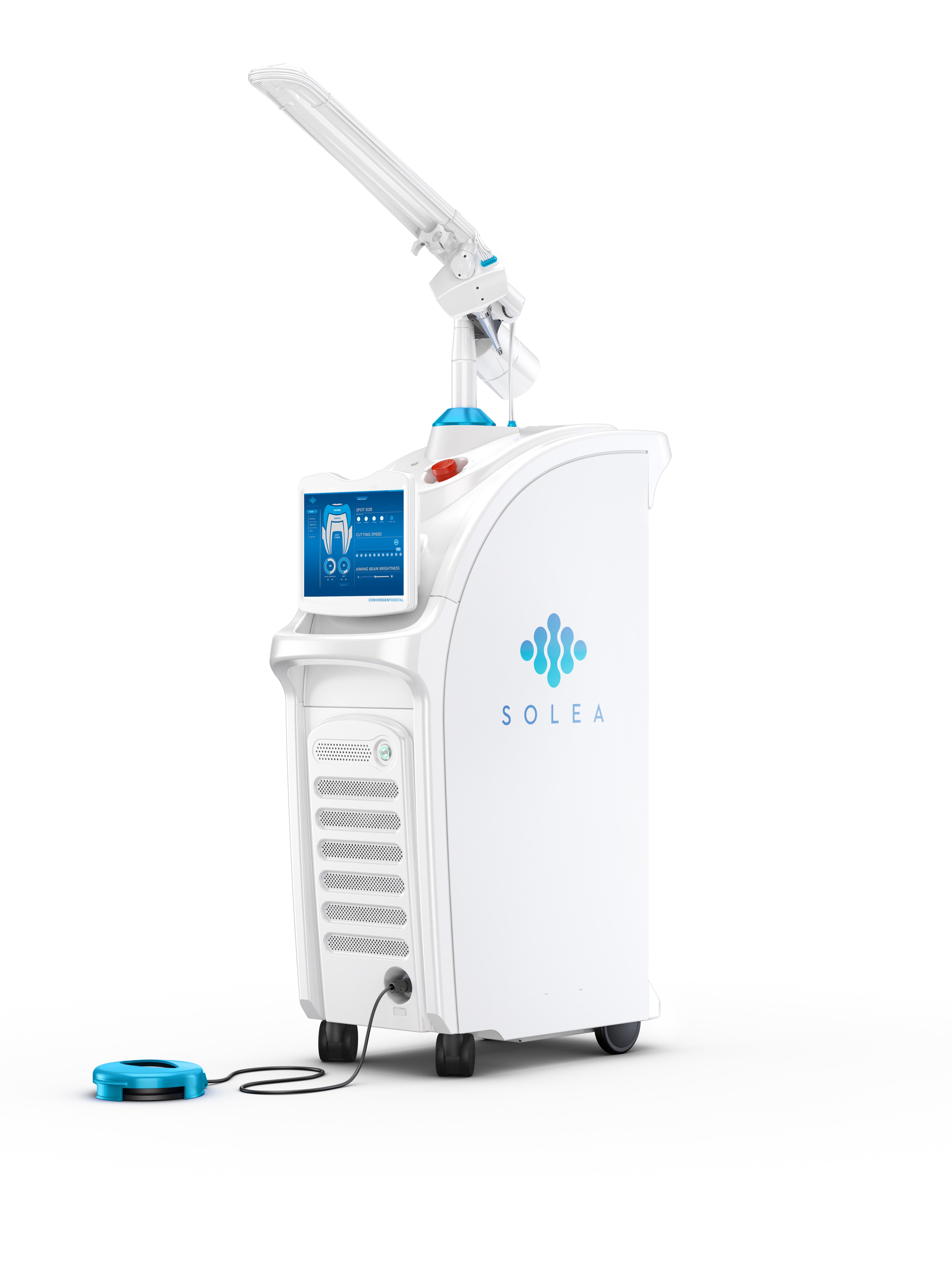 https://www.pattersondental.com/Equipment-Technology/Product/237545/solea-laser
