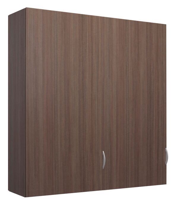 595 A-dec Inspire Wall Mounted Cabinet